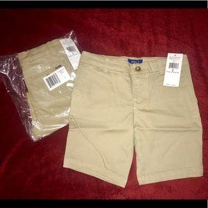Polo Ralph Lauren Khahi Shorts